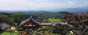 [한국의 세계유산] 산사, 한국의 산지승원 World Heritage in Korea – Sansa, Buddhist Mountain Monasteries in Korea